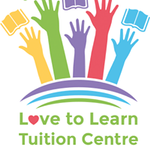 Love to Learn Tuition profile image.