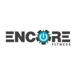 ENCORE FITNESS profile image.