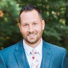 Nick Galvin - Century 21 Scheetz - Real Estate Agent