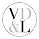 Virgo Designs and Landscaping logo