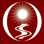 ShimmersHypnotics.com profile image.