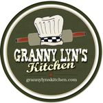 Granny Lyn's Kitchen, Ltd. profile image.