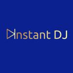 Instant DJ profile image.