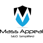 Mass Appeal profile image.