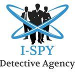I-Spy Derective Agence  profile image.
