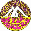 The Meyer Dancers profile image