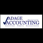 ADAGE ACCOUNTING  profile image.