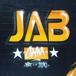 JAB Gym profile image.