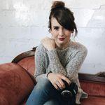 Maci Wares profile image.