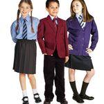CKL Clyde Knitwear Ltd profile image.