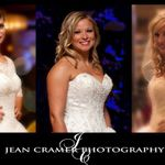 Jean Cramer Photography profile image.
