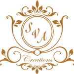 SVA Creations profile image.