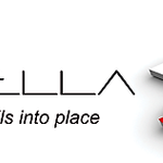 LunaBella  Events  profile image.