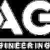 AGM CIVIL ENGINEERING LIMITED profile image