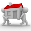 Compact property services profile image