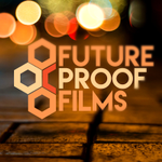 Future Proof Films profile image.