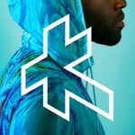 Kyle Ellis | Photography & Design profile image.