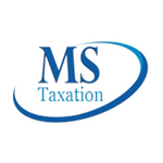 MS Tax and Accountancy Services Ltd profile image.