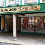 Salago profile image.