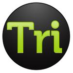 Tri Energy profile image.