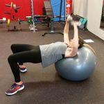 Phoenix Fitness profile image.