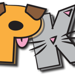 Pups 'n' Kittens Pet Services Mississauga profile image.