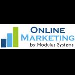 Modulus Systems Europe Ltd profile image.
