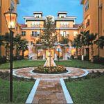 RGA-Design, LLC State of Florida Reg. #AR0007521 profile image.