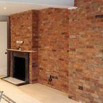 Adus construction ltd profile image.