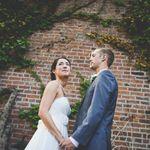 Zoe Rain Photo  profile image.