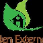 Eden Externals profile image.