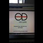 o-d studio profile image.