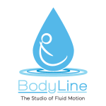 BodyLine The Studio of Fluid Motion profile image.