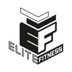 Elite Fitness Empangeni profile image.