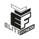 Elite Fitness Empangeni logo