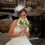 FairyLens Photography  profile image.
