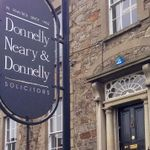 Donnelly Neary & Donnelly  profile image.