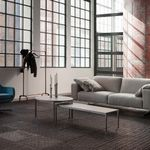 Aflair For Home - Furniture & Design profile image.