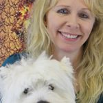 Furry Tails Dog Grooming Salon profile image.