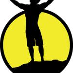 Postma Fitness Centre profile image.