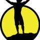Postma Fitness Centre logo