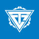 Tournament Capital Strength & Conditioning logo