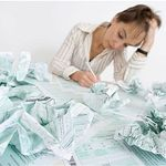 Kamloops Precision Bookkeeping Services profile image.