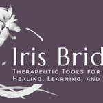 Iris Bridge profile image.