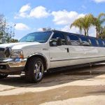 Silver Fox Limousine Wine Tour and Transportation profile image.