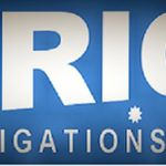 Orion Investigations & Intelligence Ltd profile image.