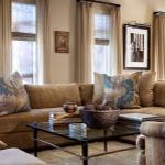 Edward D. Lobrano Interior Design Inc. profile image.