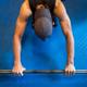 ATOMIC Total Fitness logo