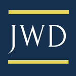 JW Digital Group profile image.