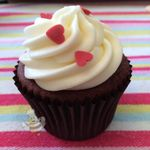 The Cakebee Bakery profile image.